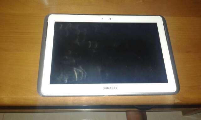 Imagen tablet note 10.1
