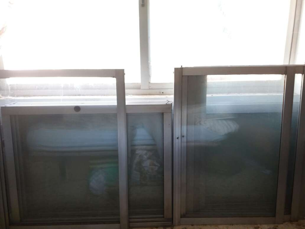 Imagen producto Vendo ventanas  2