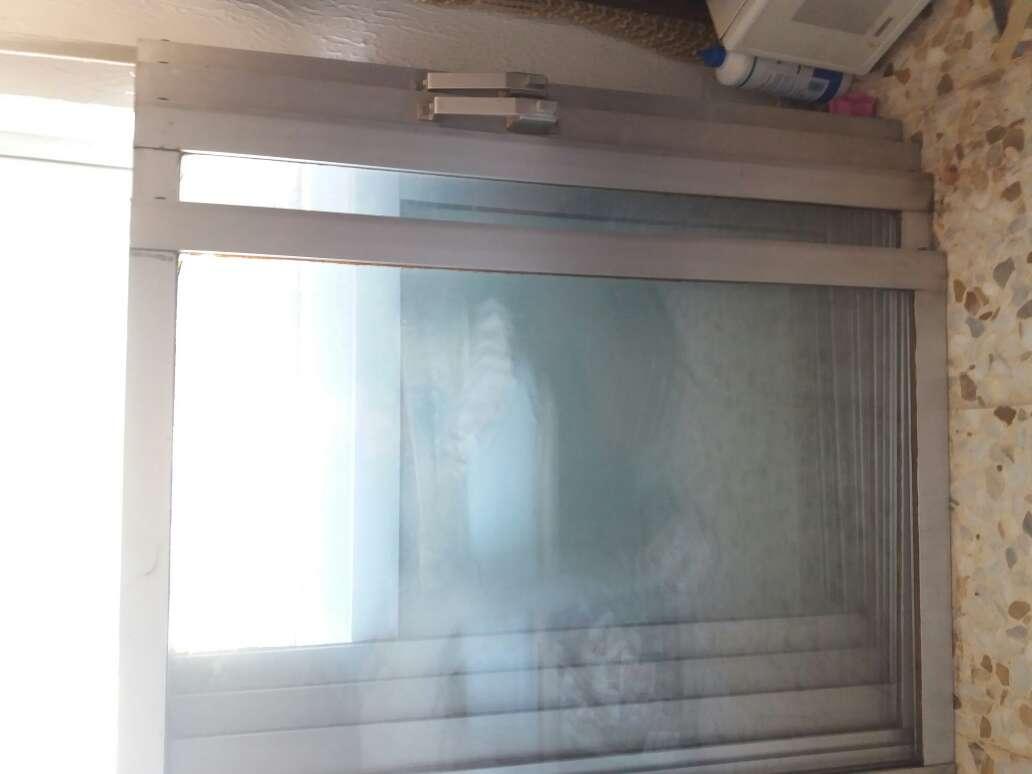 Imagen producto Vendo ventanas  3
