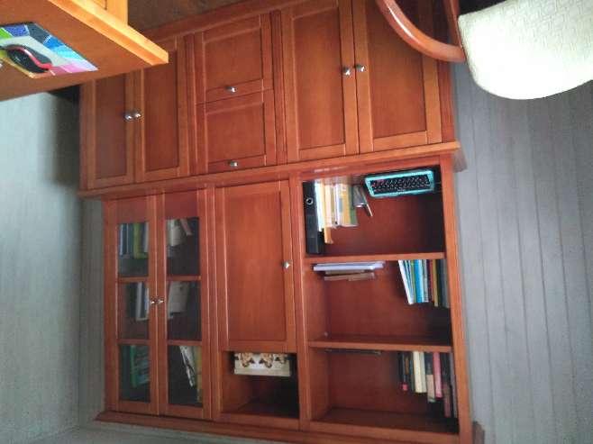 Imagen Muebles para habitación o despacho