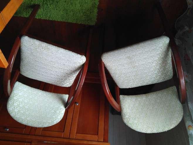 Imagen producto Muebles para habitación o despacho 4