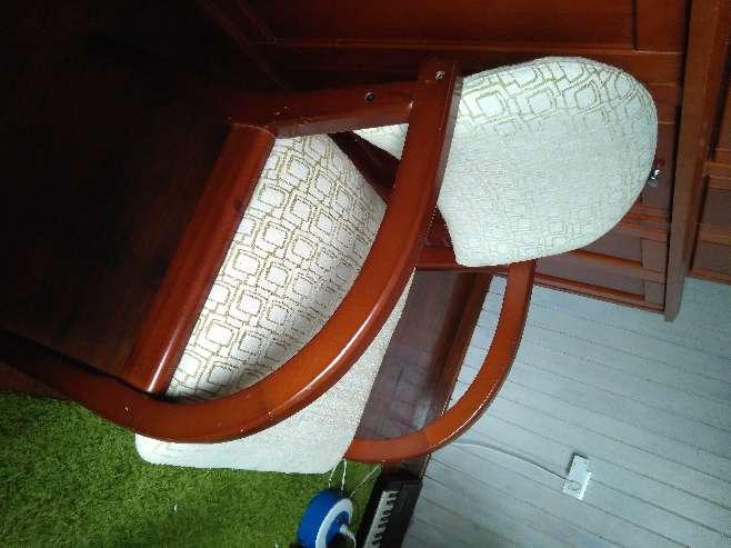 Imagen producto Muebles para habitación o despacho 2