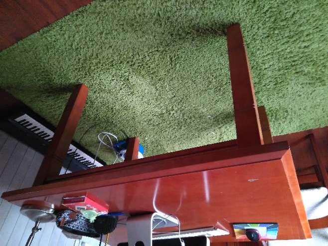 Imagen producto Muebles para habitación o despacho 3