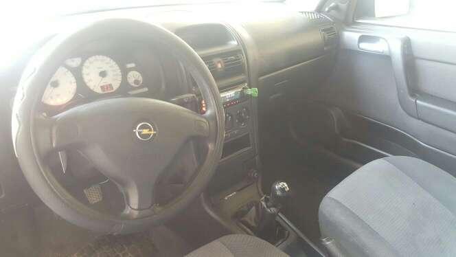 Imagen producto Opel Astra G 1.6 Gasolina 3