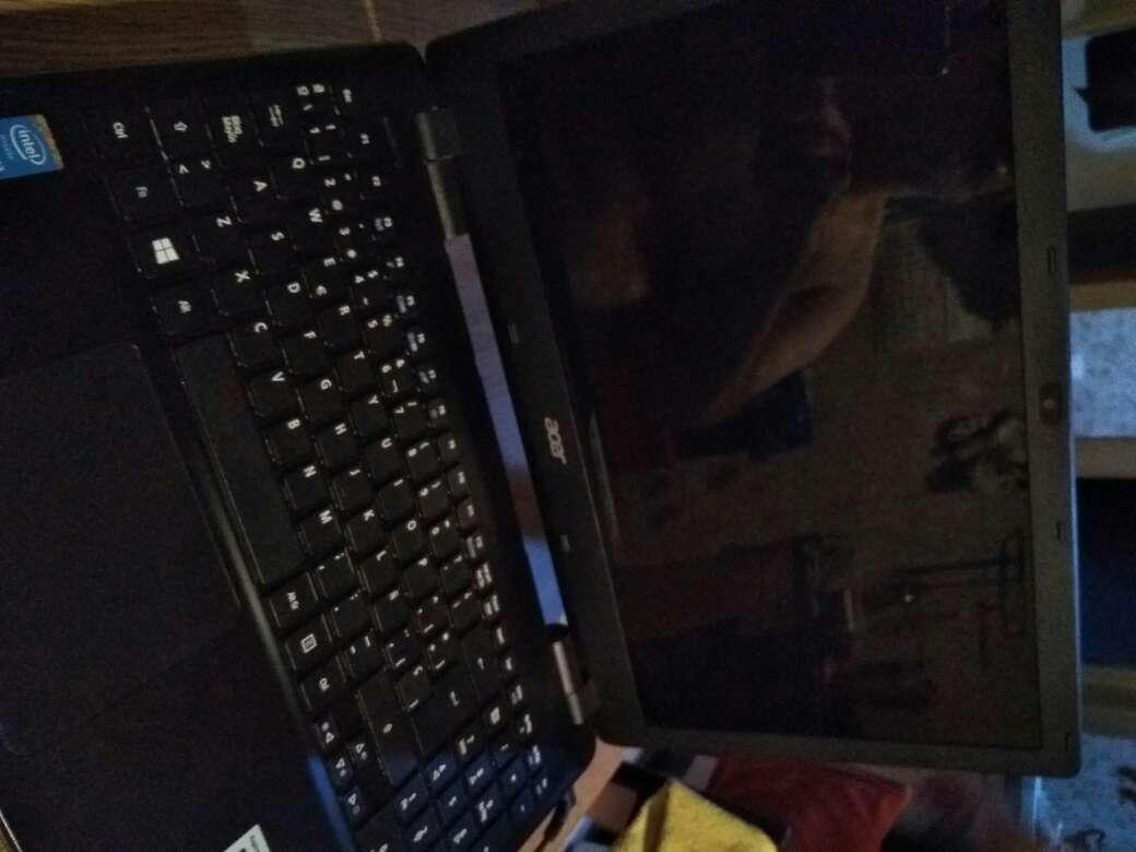 Imagen producto Portatil Acer E5-571-39GE 4