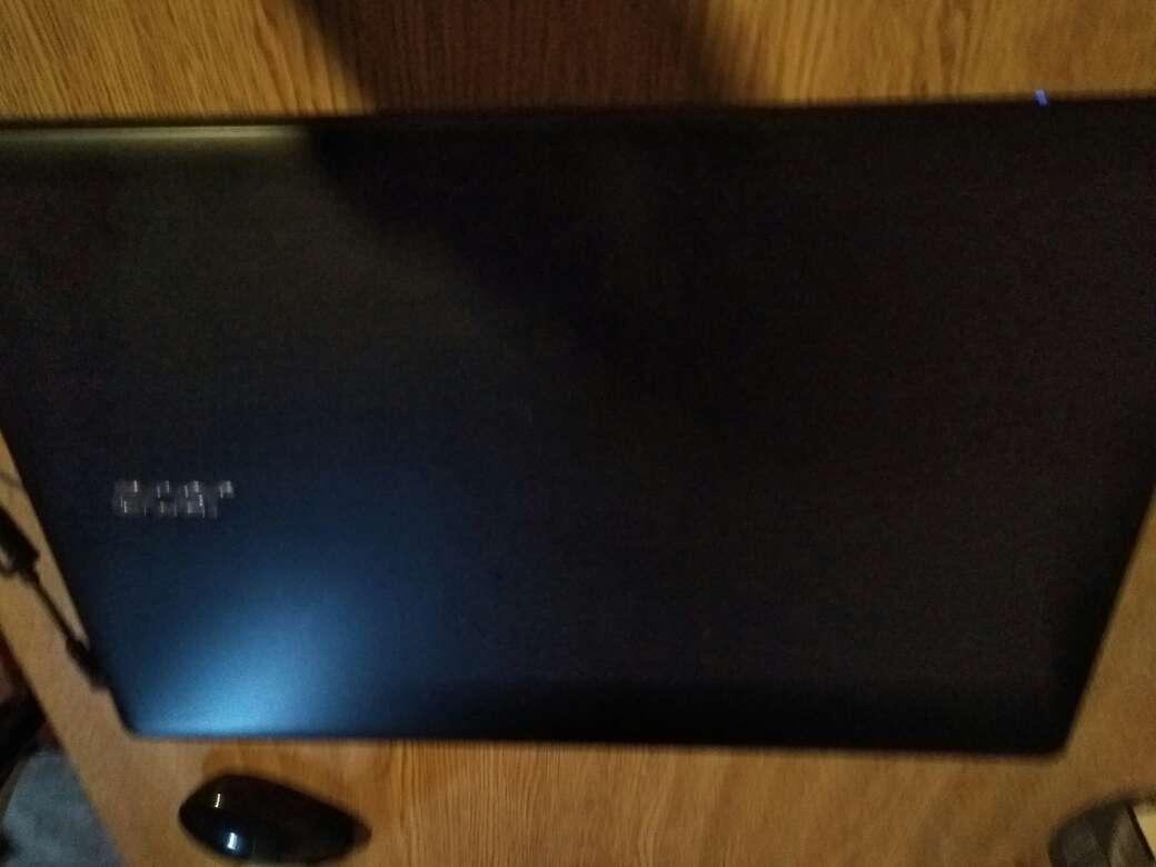 Imagen producto Portatil Acer E5-571-39GE 3