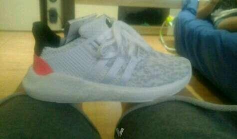 Imagen producto Zapatos unisex 2