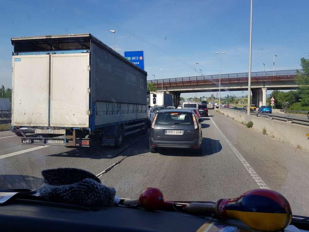 Imagen producto Mudanzas transportes porte desalojos 4