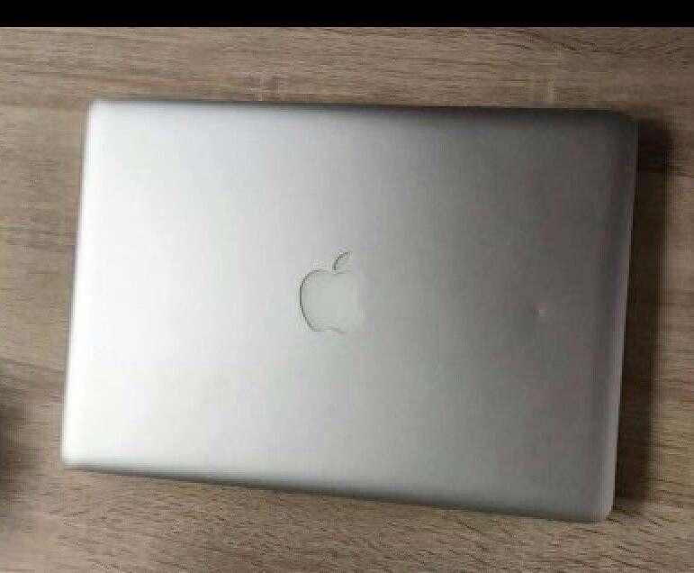 Imagen producto MacBook pc 2