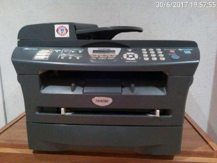 Imagen producto Vendo impresora 3