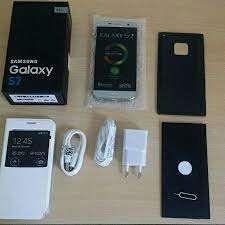 Imagen producto Samsung S7 nuevo 3