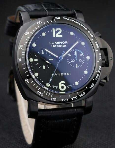Imagen producto Relojes suizos 4