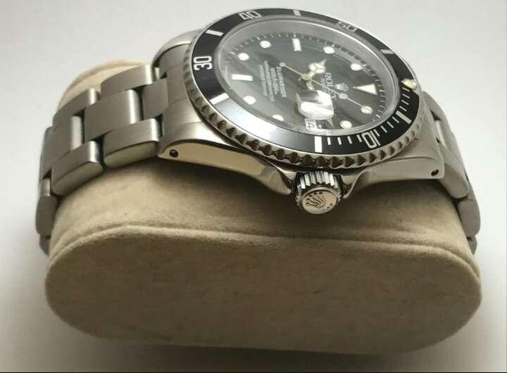 Imagen producto Rolex Submariner 16610 4