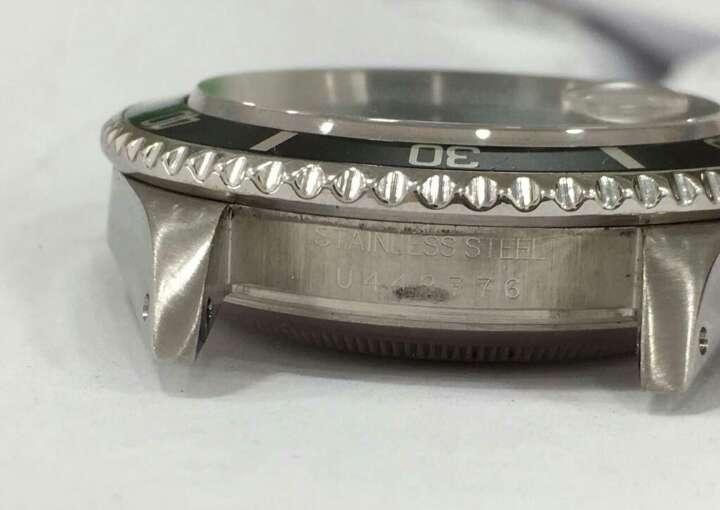 Imagen producto Rolex Submariner 16610 3