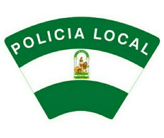 Imagen Temario y test Oposiciones Policía Local