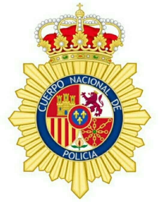 Imagen Temario y Test Oposiciones Policía Nacional