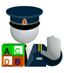 Imagen Supuestos Prácticos Policía Local Andalucía