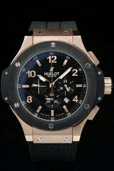 Imagen producto Relojes de Alta gama ETA 3