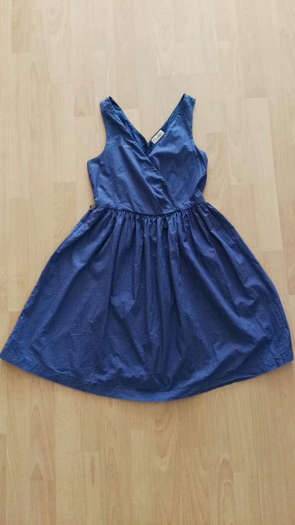 Imagen producto Vestido lady 2