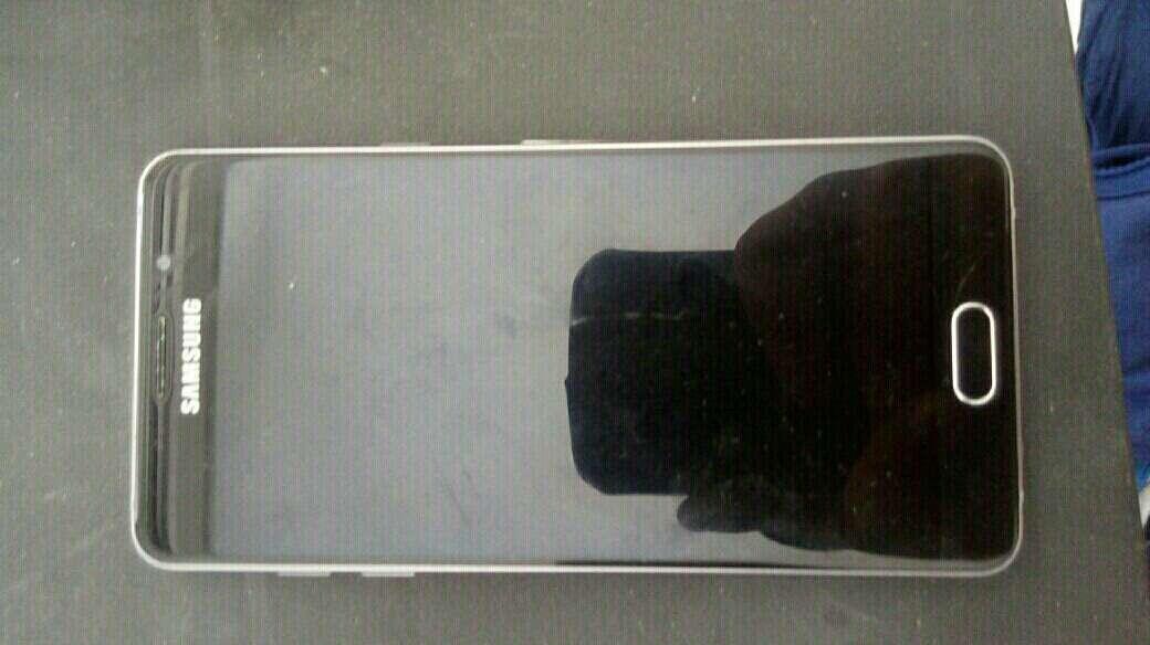 Imagen producto Móvil Samsung Galaxy A5 6 3