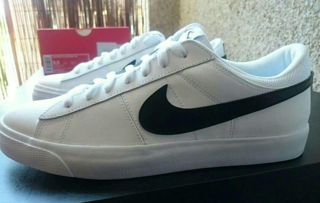 Imagen producto Nike match supreme ltr 3