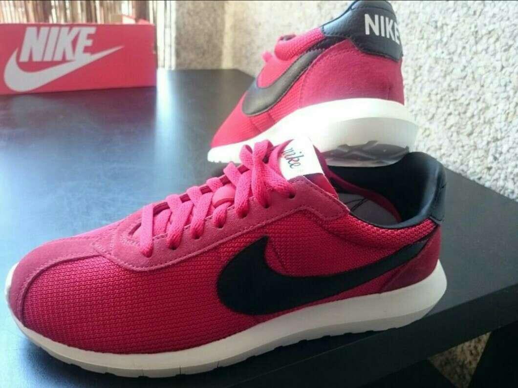 Imagen producto Nike roshe ld-1000 4
