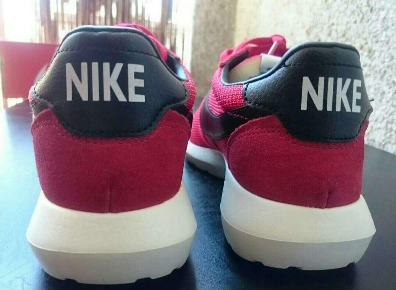 Imagen producto Nike roshe ld-1000 3