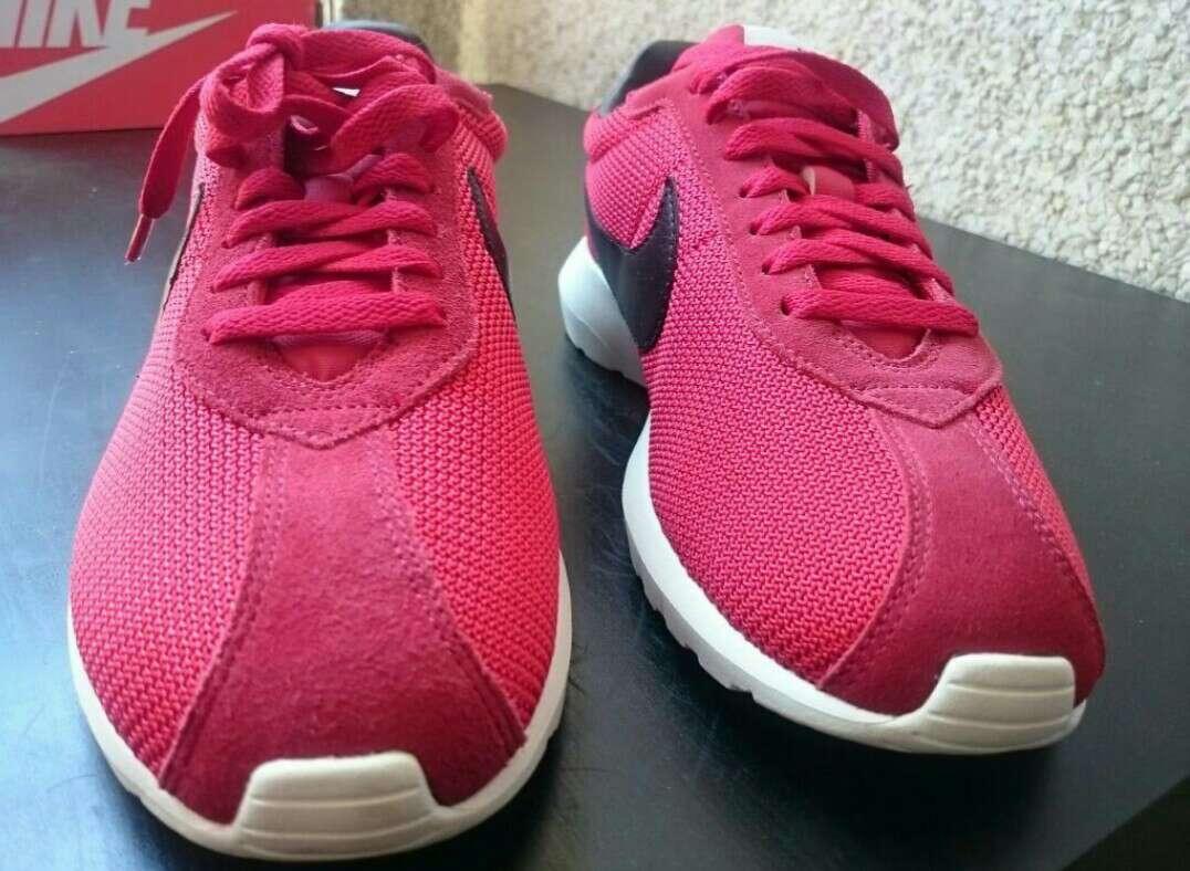 Imagen producto Nike roshe ld-1000 2