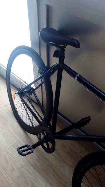 Imagen producto Bicicleta fixie barata 2