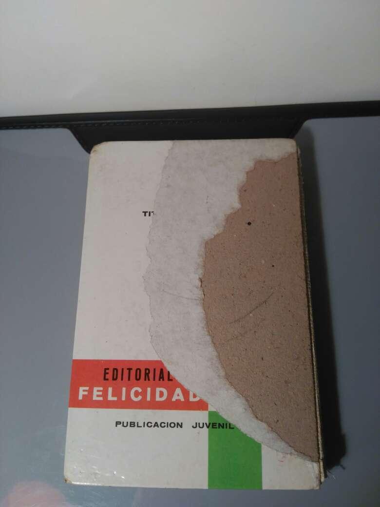 Imagen producto Libro Rocío Dúrcal 2