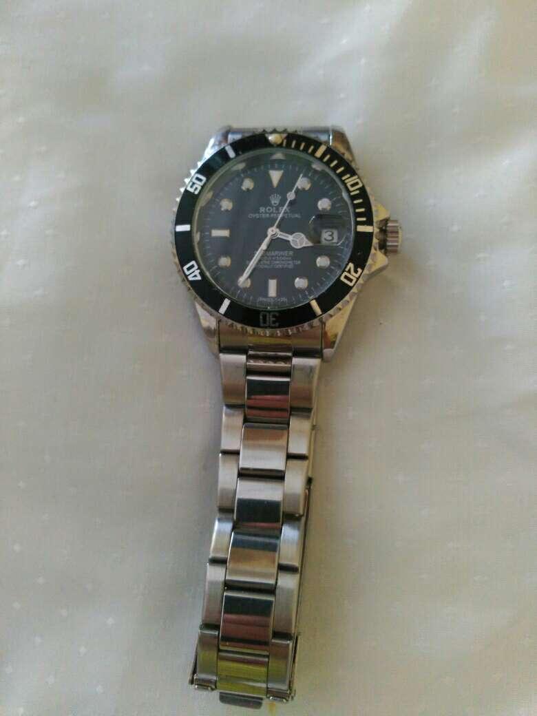 Imagen producto Reloj Rolex 2