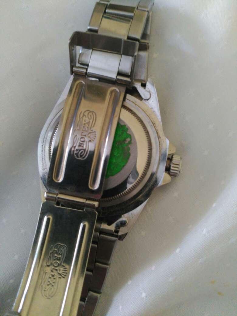 Imagen producto Reloj Rolex 3