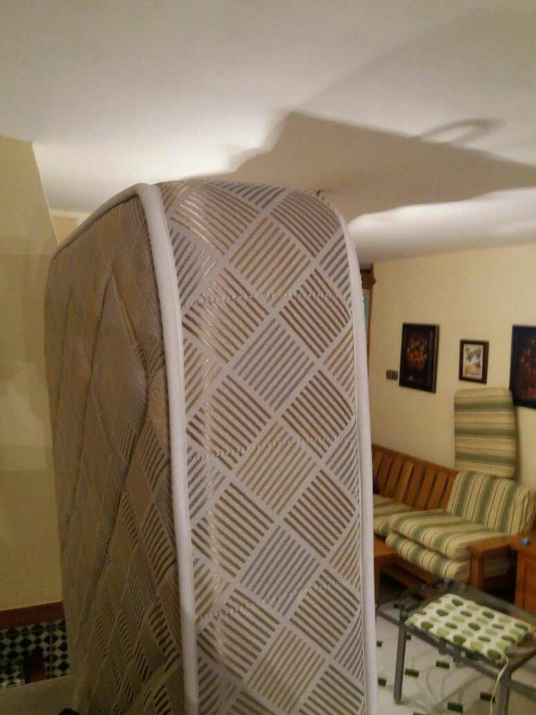 Imagen producto Colchón individual 3