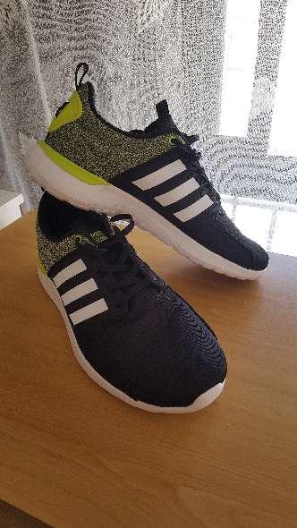 Imagen Zapatillas Adidas Hombre