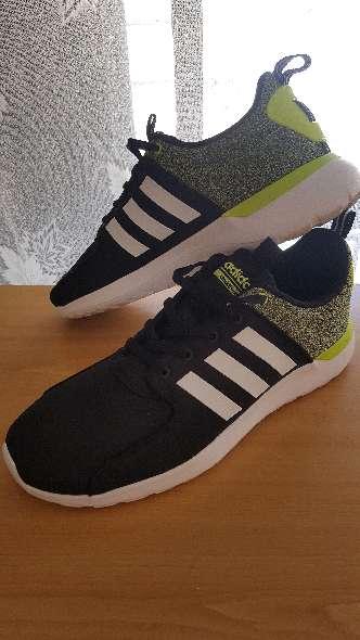 Imagen producto Zapatillas Adidas Hombre 3