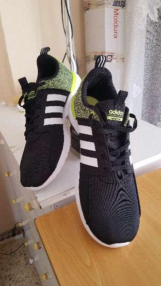 Imagen producto Zapatillas Adidas Hombre 2