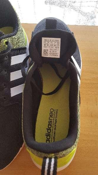 Imagen producto Zapatillas Adidas Hombre 4
