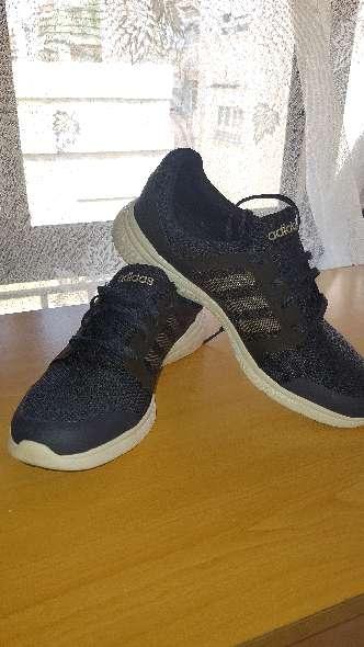 Imagen producto Zapatillas Adidas Mujer 2