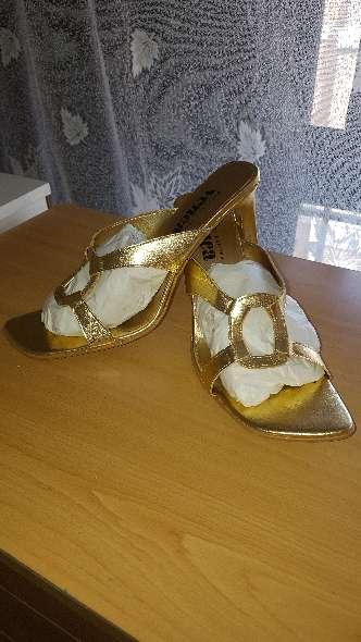 Imagen producto Zapato Mujer Venca 2