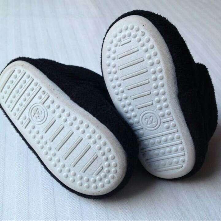 Imagen producto Zapatillas CARS Disney Pixar  3