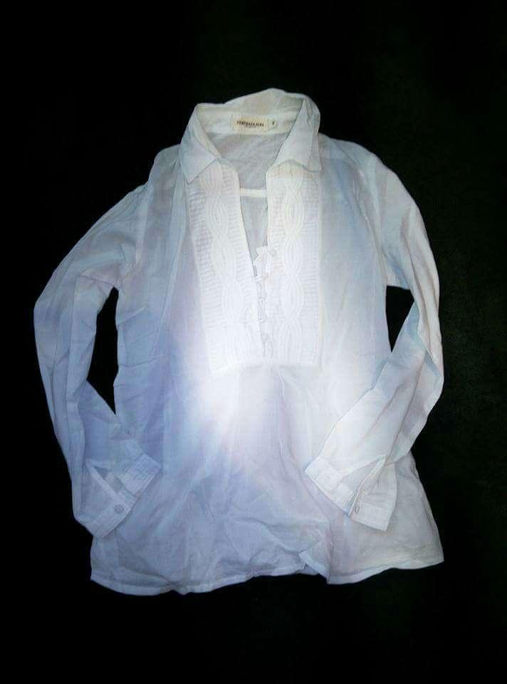 Imagen blusas y camisas M/2.50€