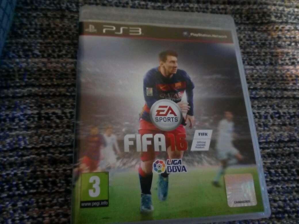 Imagen producto Juegos de PS3 2