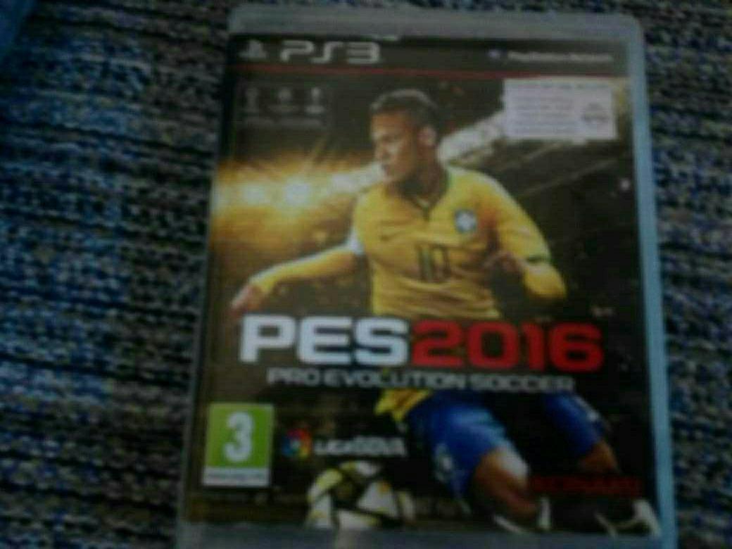 Imagen producto Juegos de PS3 4