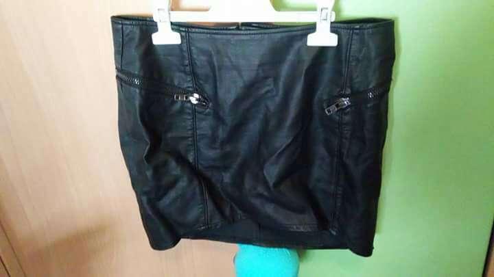 Imagen producto Minifaldas 42 2