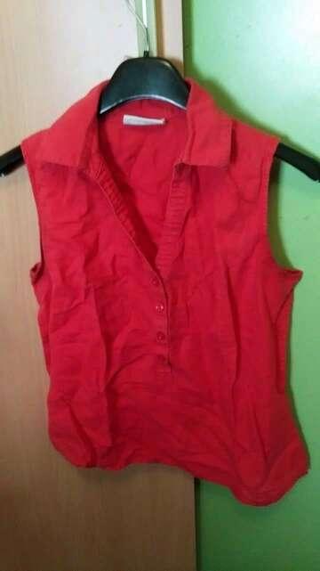 Imagen camisas y blusas mujer,  M/2.50€
