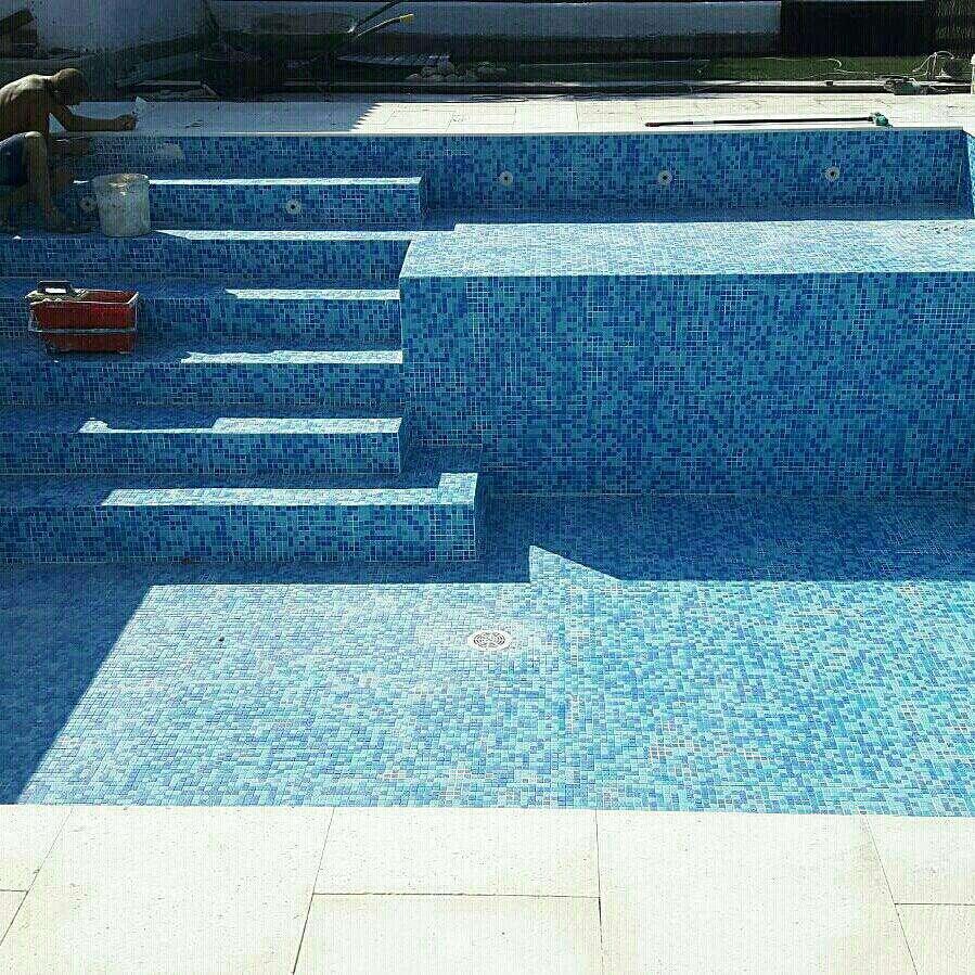 Imagen piscinas,pavimento imp