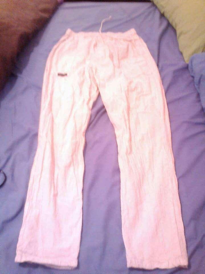 Imagen pantalones mujer 42/L