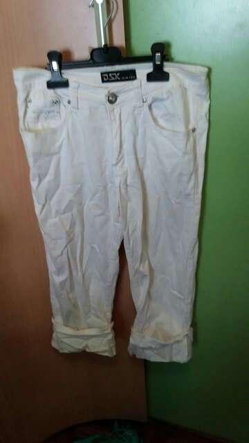 Imagen producto Pantalones mujer 38/2.50€ 2