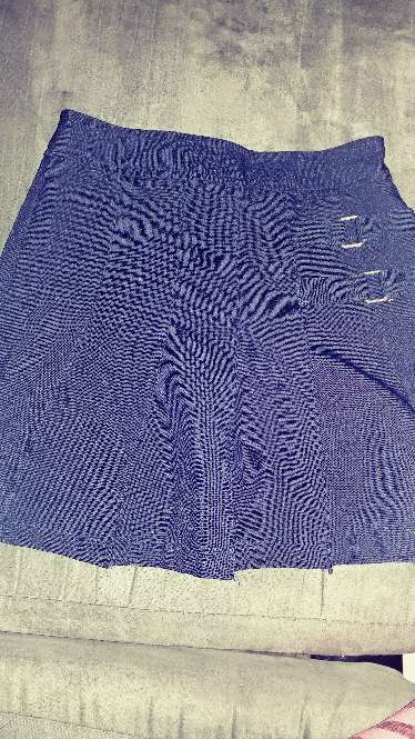 Imagen uniforme