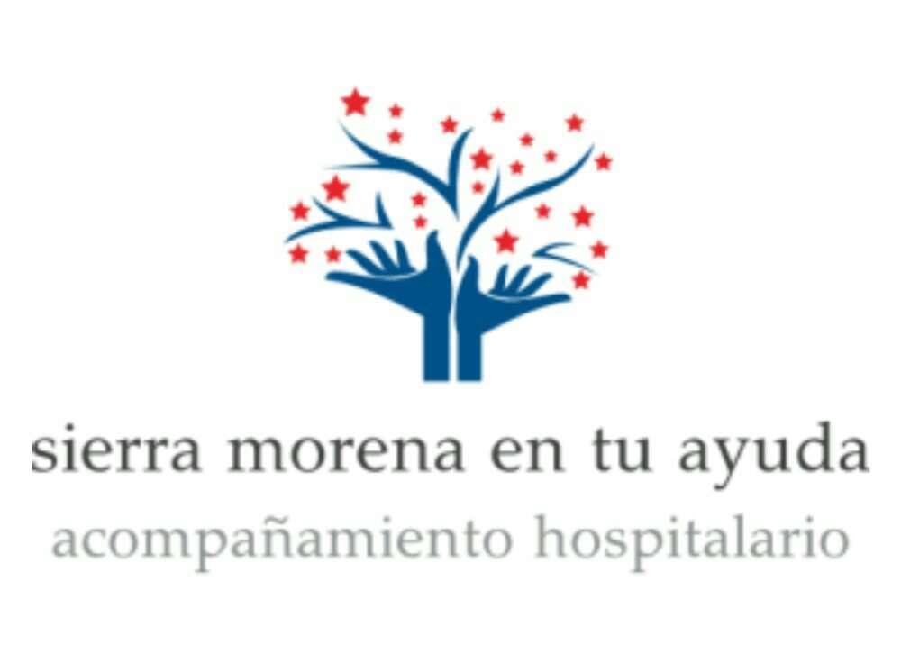Imagen acompañamiento hospitalario